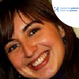 Chiara Montecucco