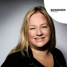 Lena Hildeberg