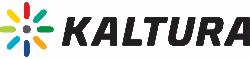 Kaltura's