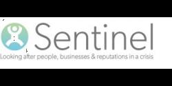 YUDU Sentinel