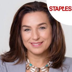 Monica Mauri